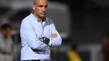 Многолетний ассистент Марку Силвы второй раз подряд признан тренером месяца в Португалии