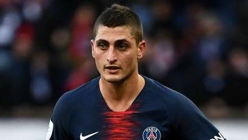 «Барселона» и «ПСЖ» могут сделать звездный обмен игроками
