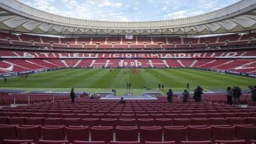 «Атлетико» – «Валенсия». 19.10.2019. Прогноз и анонс на матч чемпионата Испании
