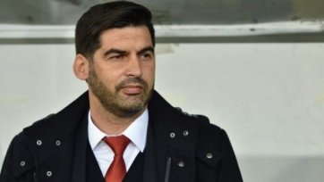 Фонсека: «Современный футбол убивает лучших игроков»