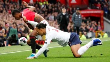 Невыигрыш «Ливерпуля», топ-достижение Суареса, необычное ликование Иммобиле, причины неудач «Реала»