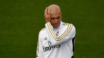 «Реал» нацелился на звезду «Боруссии» и подыскал замену Зидану, 30 претендентов на «Золотой мяч» и почему «МЮ» нужен Ибрагимович