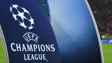 «Манчестер Сити» – «Аталанта». 22.10.2019. Где смотреть онлайн трансляцию матча