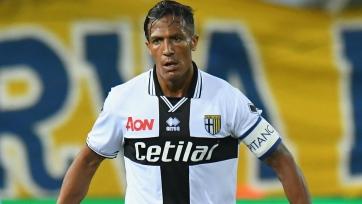 Бруну Алвеш пока не помощник своему клубу. Матч с «Интером» он пропустит