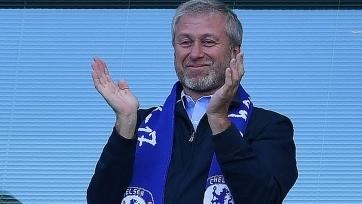 Абрамович отклонил предложение ближневосточного консорциума о покупке «Челси»