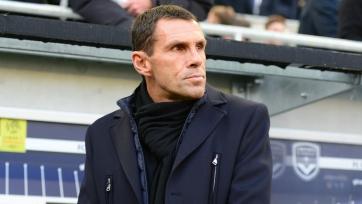 Пойет претендует на пост главного тренера «Леганеса»
