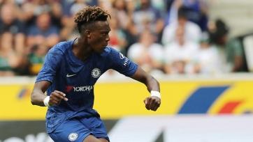 «Челси» может продлить контракт с Абрахамом и Томори
