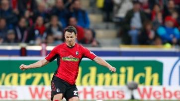 «Фрайбург» после матча с «Лейпцигом» потерял двух основных игроков