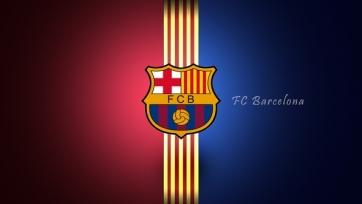 «Барселона» готовит массовую распродажу
