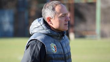 «Ворскла» стала пятым четвертьфиналистом Кубка Украины