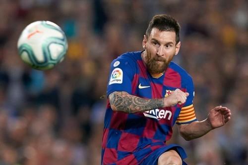 Бесплатно футбольные рекорды чемпионата испании