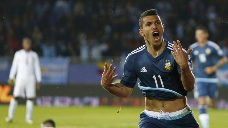Dialog. ru футбол видео прямая трансляция уругвай англия