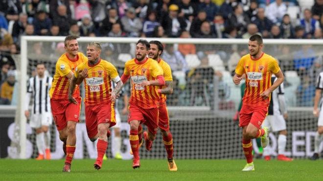 Резкий подъем южных итальянских клубов – это важно. Почему?