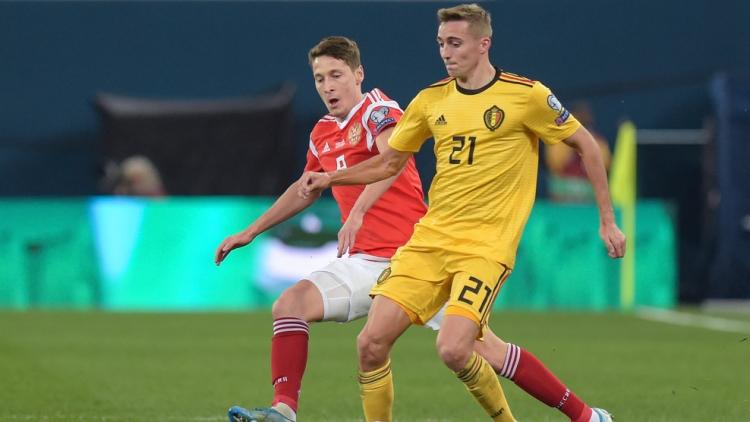 Многоспорта футбол смотреть онлайн ювентус боруссия