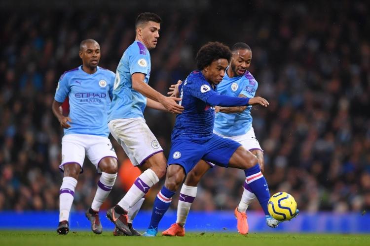 Манчестер сити спортинг онлайн трансляции бесплатно