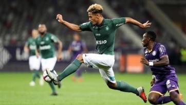 «Реал» нацелился на 18-летнего защитника