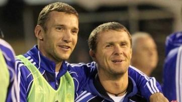 УЕФА напомнил об унижении «Барселоны» киевским «Динамо». Видео