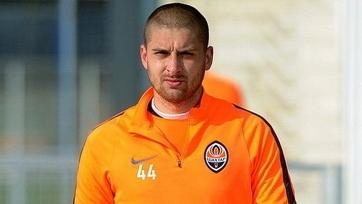 Ультрас «Шахтера» жестко ответили Ракицкому на его заявление об уходе из сборной