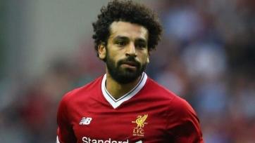 «Реал» готов предложить «Ливерпулю» солидную сумму за Салаха