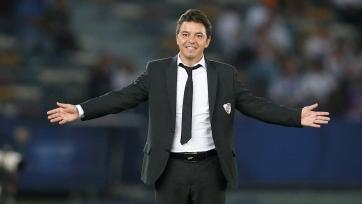 «Барселона» сменит тренера в январе