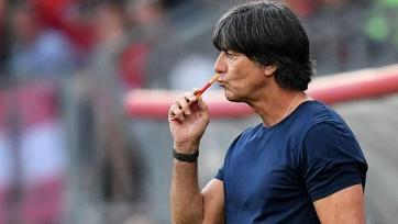 Лев определился с подопечными на игры отбора на Евро-2020 против Беларуси и Северной Ирландии
