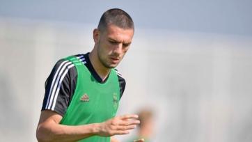 «Милан» готов отдать за центрбека «Ювентуса» 40 млн евро