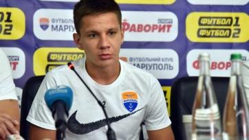 Три игрока не помогут «Мариуполю» в матче с «Карпатами»