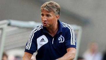 Петреску может возглавить «Сочи»