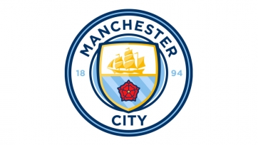 «Манчестер Сити» готов потратить зимой 100 млн фунтов на трансферы