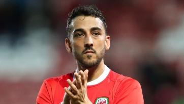 Защитник «Астон Виллы» покинул расположение сборной Уэльса