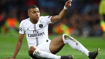 В «Реале» готовы побить трансферный рекорд, стремясь подписать Мбаппе