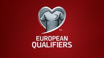 Англия, Чехия и Франция – с путевками на Евро-2020