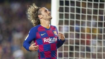 «ПСЖ» нашел замену Мбаппе в «Барселоне»