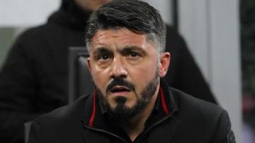 Мирабелли: «Руководство «Милана» говорило Гаттузо, кого ставить в состав»