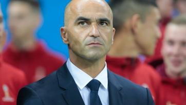 Мартинес: «Сборная России растет по ходу отборочного турнира»