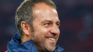 «Бавария» определилась с главным тренером