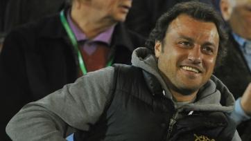 Ролан Гусев: «Акинфеева надо возвращать в сборную»