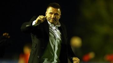 Миллионер купил английский клуб и назначил себя главным тренером
