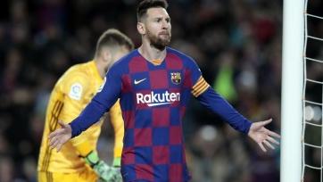 Украина без поражений, добро от Роналду, новый контракт Месси, цели Переса в «Реале»