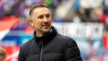 «Майнц» объявил о назначении нового тренера