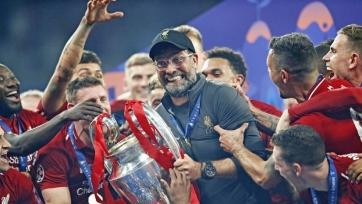 От Сунесса до Клоппа – рейтинг всех тренеров «Ливерпуля» времен АПЛ