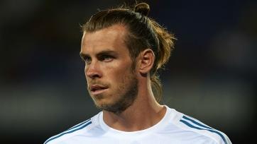 «МЮ» заинтересован в подписании хавбека «Реала»