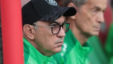 «Сочи» близок к заключению сделки с Бердыевым