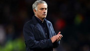 Моуриньо является самым затратным тренером в мире
