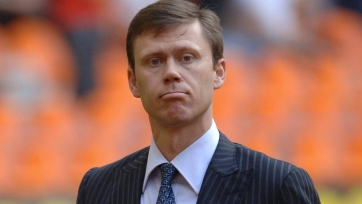 Ледяхов: «России по силам выйти в плей-офф Евро-2020»