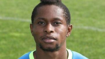 Бывший игрок сборной ДР Конго покинул «Кайсар»