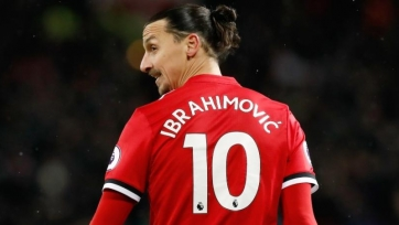 Златан Ибрагимович: Великий футболист, еще более великий персонаж