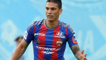 Экс-игрок ЦСКА и «Ливерпуля» завершил профессиональную карьеру