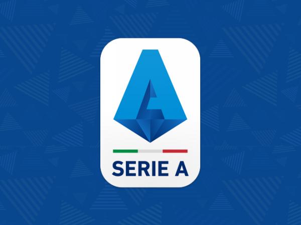 ПрЯмой смотреть футбол сегоднЯ италиЯ удинезе
