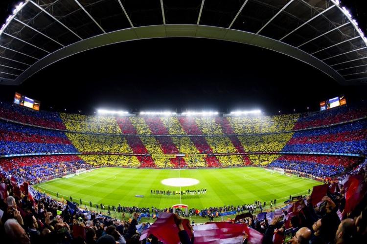 Footballhd онлайн трансляция реал мадрид барселона